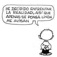 chiste_racionalizacion