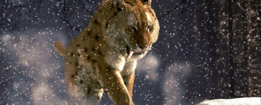 tigre-dientes-de-sable