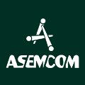 ASEMCOM_0
