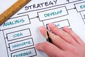 estrategia4