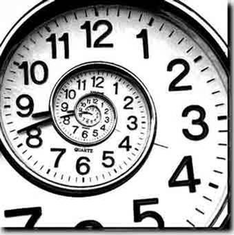 gestion-tiempo-5