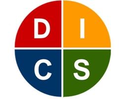DISC web