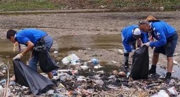 Scouts-promueven-limpieza-riachuelo-Zacapa_PREIMA20140210_0179_32