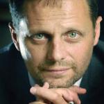 Andrés Frydman