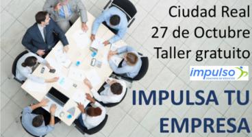 Ciudad Real 27