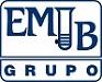Logo EMB GRUPO_alta