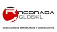 Rinconada Global