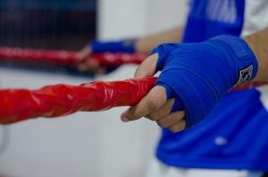 boxejador