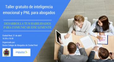 PNL-IE-Ciudad-Real-e1459856056824