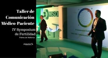 Taller-de-Comunicación-Médico-Paciente-IV-Symposium-de-Fertilidad-1-e1460018284456