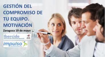 Gestión-del-compromiso-de-tu-equipo-Zaragoza-e1462273606881