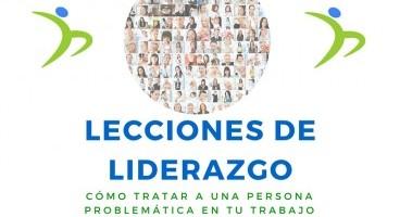 Lecciones-de-liderazgo-2-e1462361824356