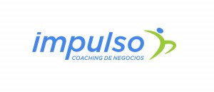 Logo color en media IMPULSO