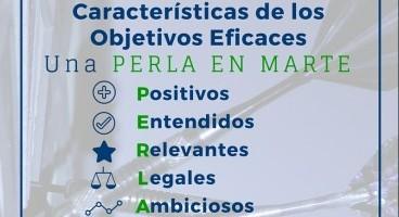 Objetivos-Eficaces-5-azul-002-e1464273499266