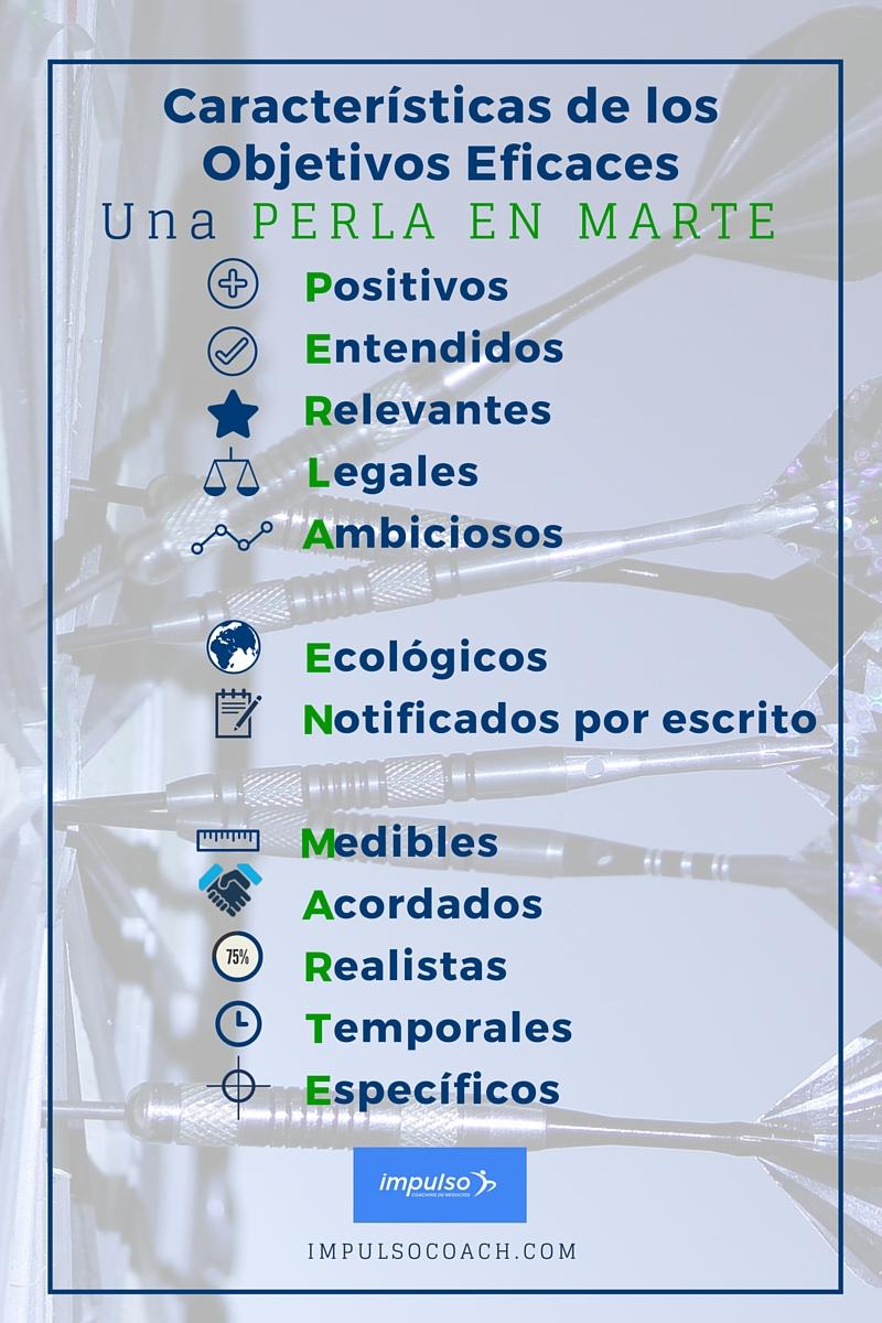 Objetivos Eficaces 5 azul (002)