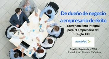 De-dueño-de-negocio-a-empresario-de-éxito-e1467012867235