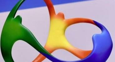 olímpicos-7-e1471598030593